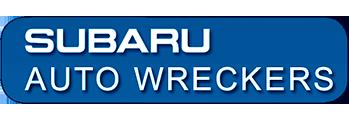 A-Part Logo